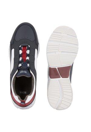 VELOCITY_RUNN_RBMX - Sneakers laag - open blue