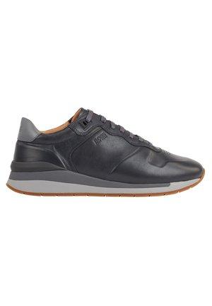 ELEMENT_RUNN_BURS2 - Sneaker low - dark blue