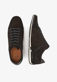 BOSS - Sneakers basse - black - 2