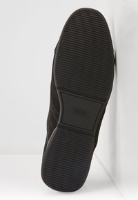 BOSS - Sneakers basse - black - 4
