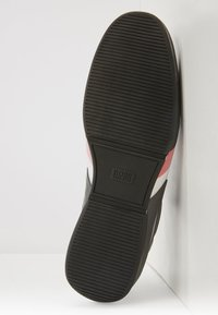 BOSS - SATURN - Sneakers - dark red - 3