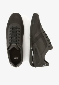 BOSS - SATURN - Sneakers - black - 2