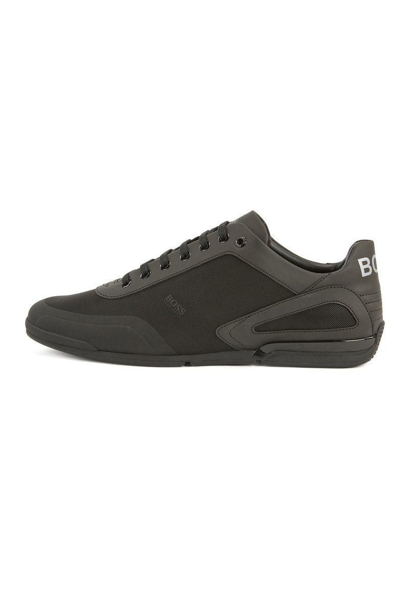 BOSS - SATURN - Sneakers - black
