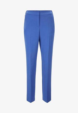 TAKALI - Trousers - blue