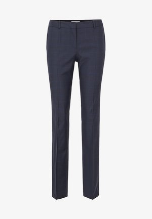 TITANA - Trousers - dark blue