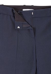 BOSS - TOCANES - Trousers - blue - 4