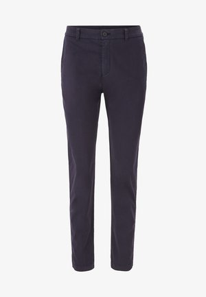 SACHINI4-D - Chinos - open blue