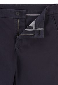 BOSS - SACHINI4-D - Chinos - open blue - 5