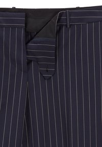 BOSS - TILUNA11 - Trousers - patterned - 5