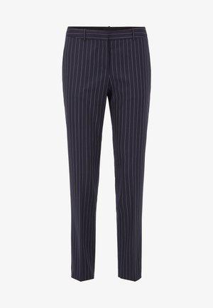 TILUNA11 - Trousers - patterned