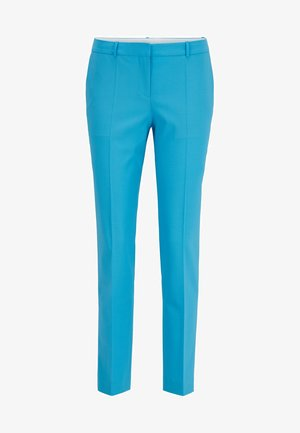 TILUNA11 - Trousers - blue
