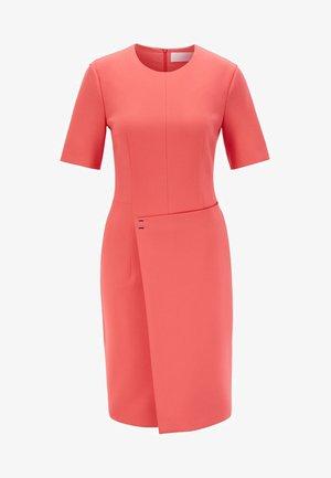DISULA - Robe d'été - pink