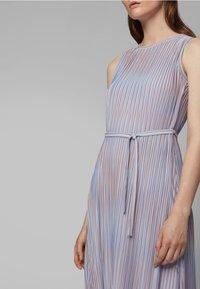 BOSS - ENADIRA - Korte jurk - multi-coloured - 2