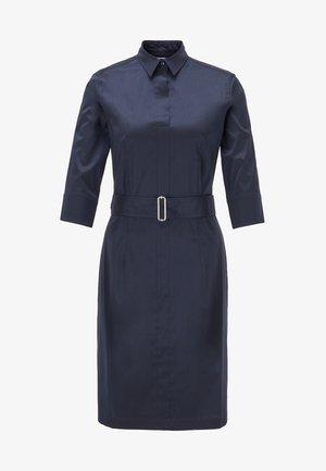 DALIRI1 - Robe chemise - open blue