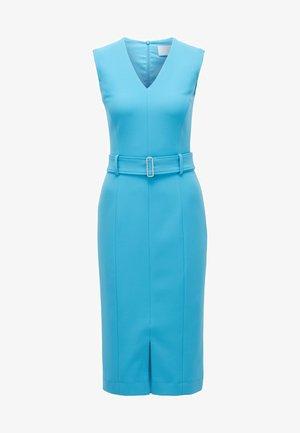DADORINA - Robe d'été - blue