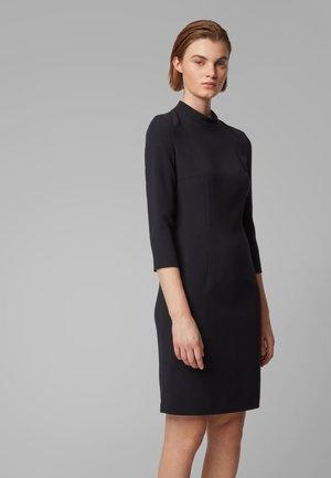 DADENA1 - Day dress - black