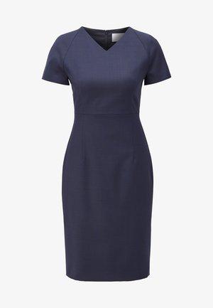 DEITUA - Day dress - patterned