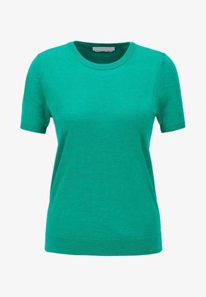 FALYSSA - T-shirt basic - green