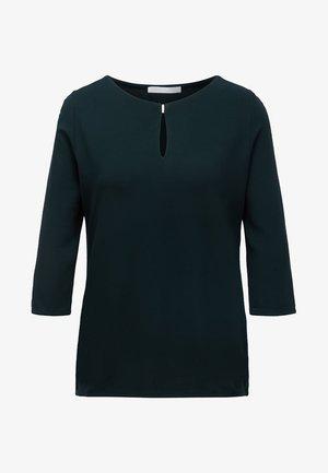 EPINA - Blouse - dark green