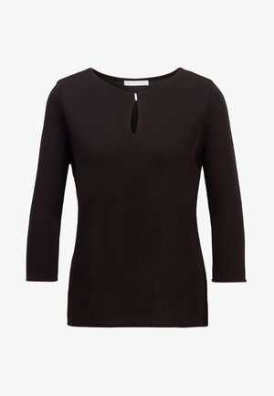 EPINA - Blouse - black