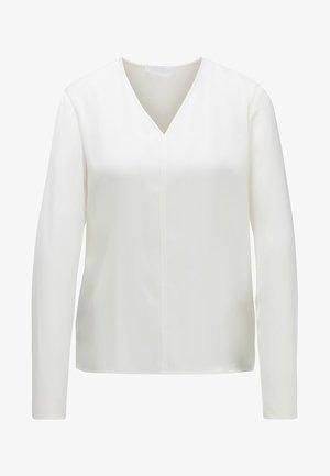 IVALA - Blouse - white