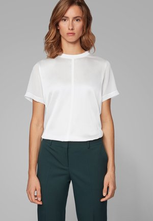 EFRONA - Blouse - natural