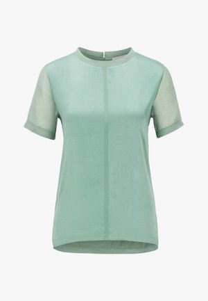 EFRONA - Blouse - light green
