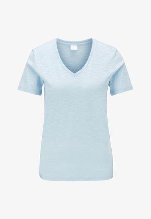 TEMODERN2 - T-Shirt basic - light blue