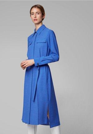 BADARIA - Blousejurk - blue