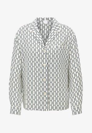 CRAI - Skjortebluser - white