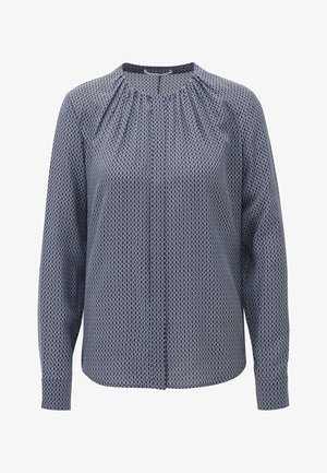 BANORA8 - Blouse - patterned