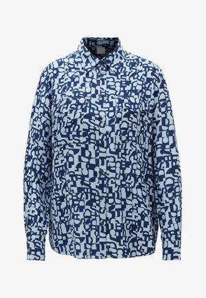 CIVENTI - Skjortebluser - patterned