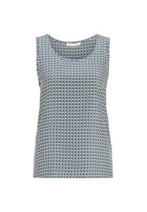 INOLEA - Blouse - patterned