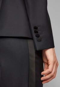 BOSS - Blazer - black - 4