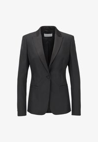 BOSS - Blazer - black