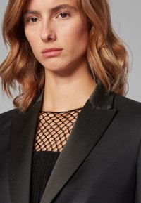 BOSS - Blazer - black - 3