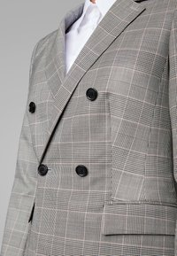 BOSS - Blazer - grey - 4