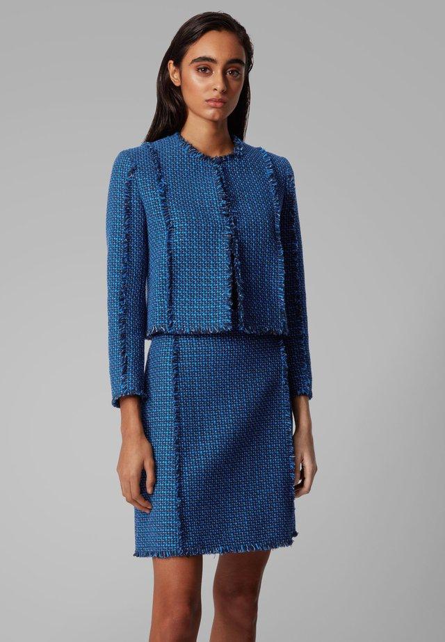 JOHELLANA - Blazer - patterned