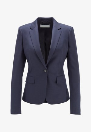 JAXTINA1 - Blazer - patterned