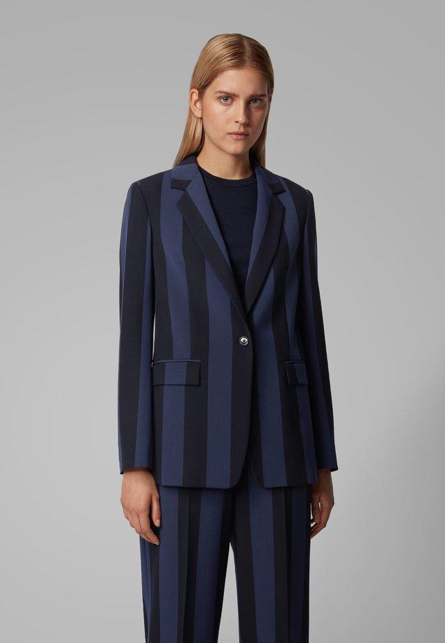 JOCALUA2 - Blazer - patterned