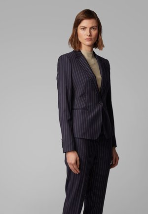 JAXTINA2 - Blazer - patterned
