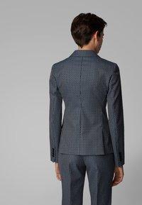 BOSS - JATINDA4 - Blazer - patterned - 2