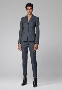 BOSS - JATINDA4 - Blazer - patterned - 1