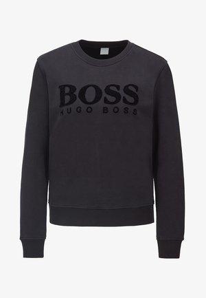TALOGA - Sweatshirt - black