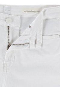 BOSS - J11 MAGALIA - Jeans Skinny Fit - natural - 4