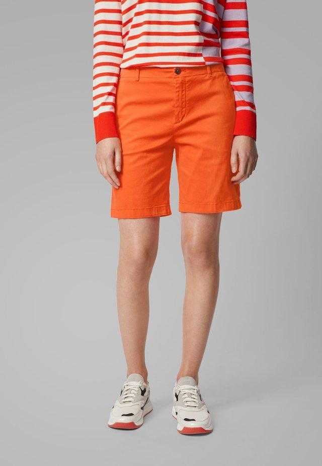SACLEA-D - Short - orange