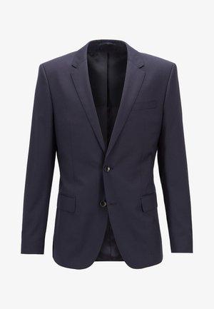 HAYES - Suit jacket - dark blue