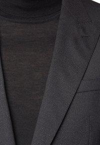 BOSS - HELWARD - Kostuum - black - 5