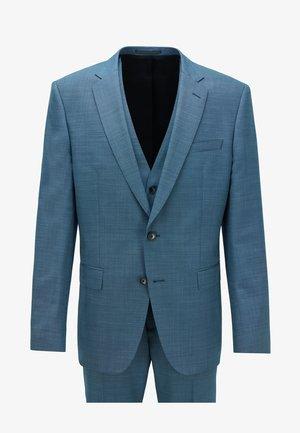 HUGE6/GENIUS5 WE - Kostuum - light blue