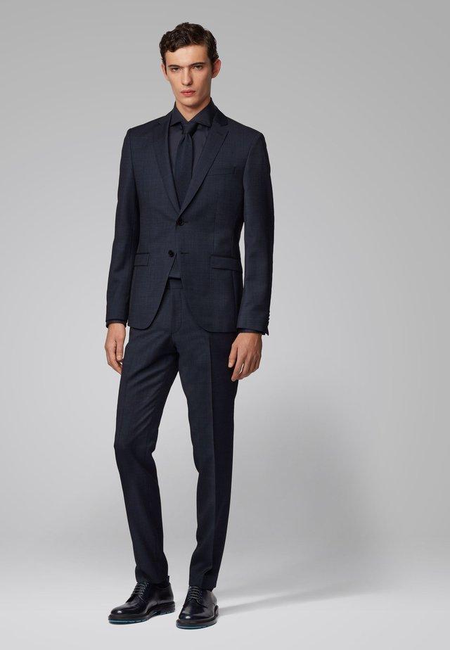 REYMOND/WENTEN - Costume - dark blue